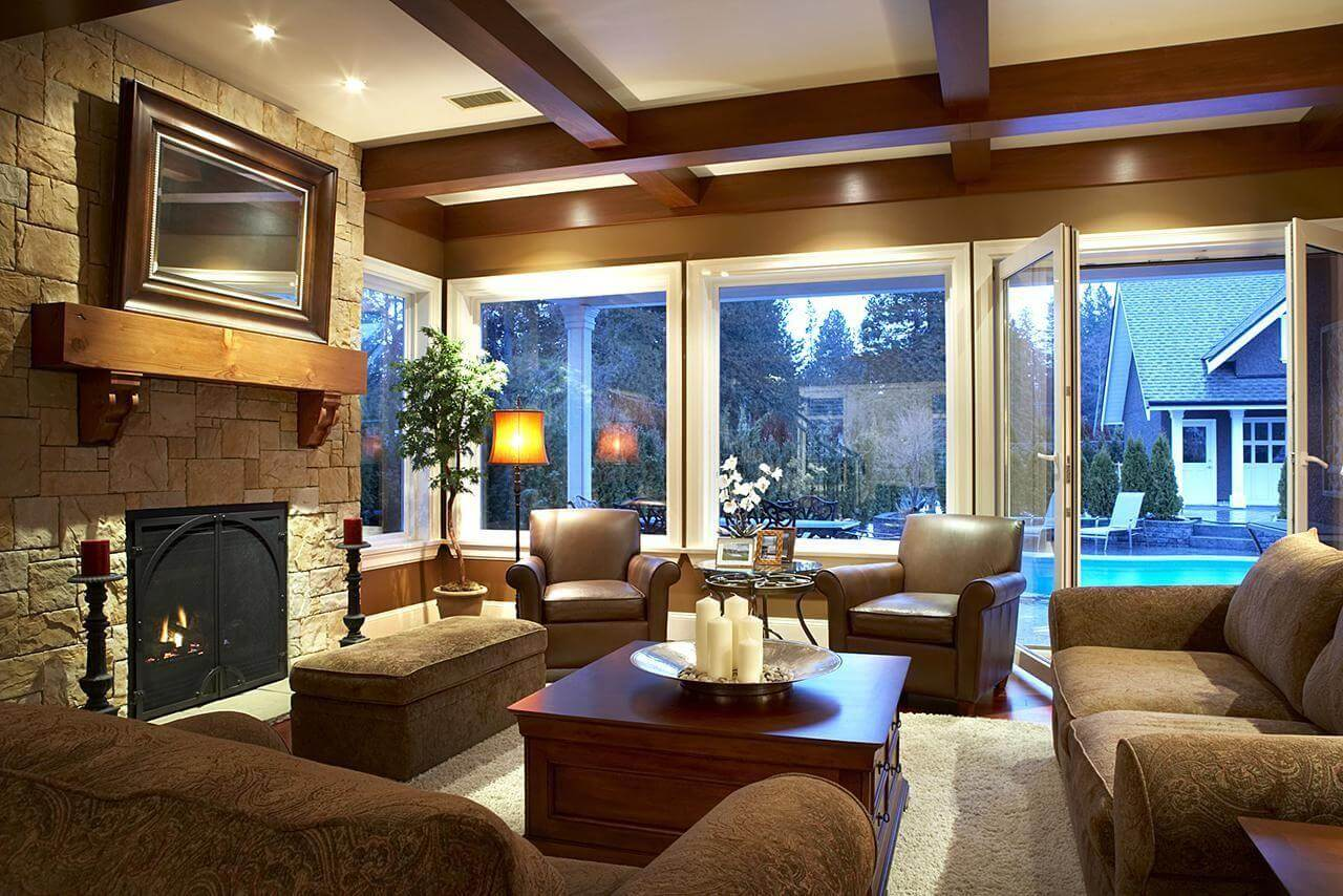 Five Staging Areas that Sell a Home Fast - National Cash Offer