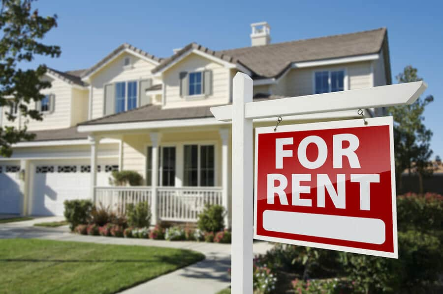 Being a Landlord and Real Estate - The Pros and Cons