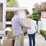 Is it Time to Downsize your Home? - National Cash Offer