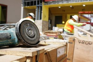 Keep Contractors on Your Good Side by using Permits - National Cash Offer