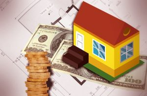 Sell your home fast for cash to National Cash Offer