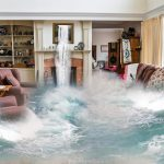 Water Damage? Sell Your Home Fast or Fix It? - National Cash Offer