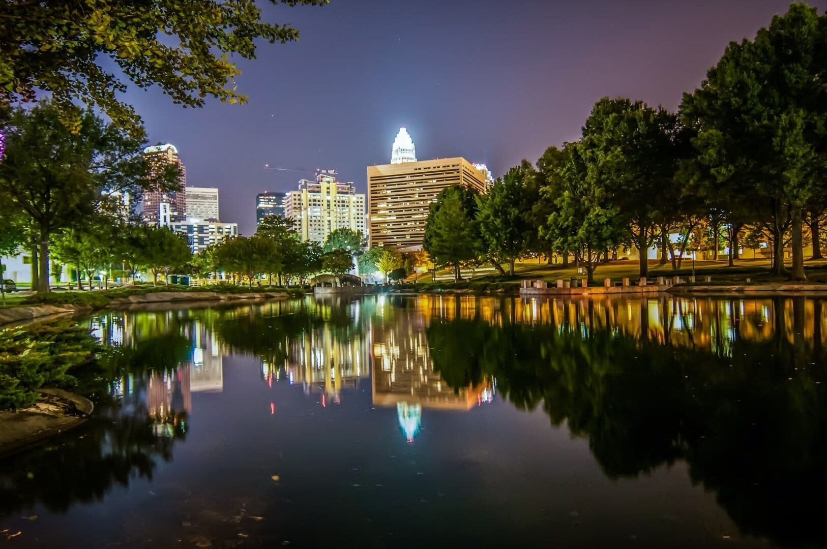 Rising Rental Costs are Affected the Entire Town of Charlotte, NC - National Cash Offer