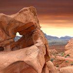 We Buy Nevada Homes For Cash Fast - National Cash Offer