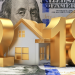 2018 Housing Market Predictions | National Cash Offer