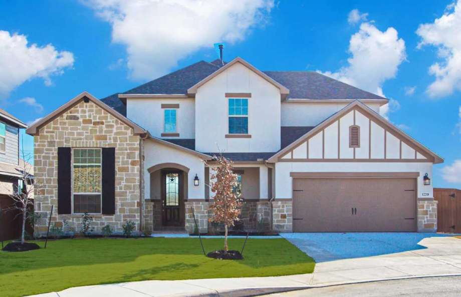We Buy San Antonio Tx Houses For Cash