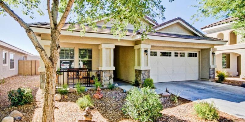 Sell Your Gilbert, AZ Home