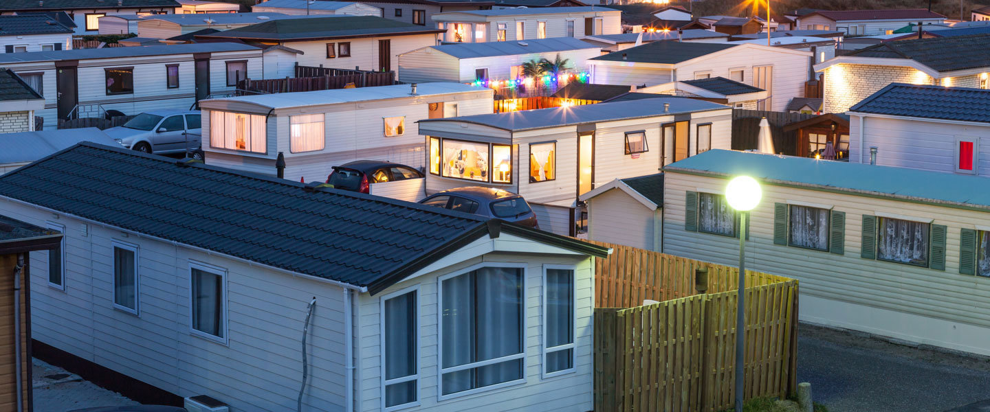How to Sell A Mobile Home Without A Title - National Cash ...