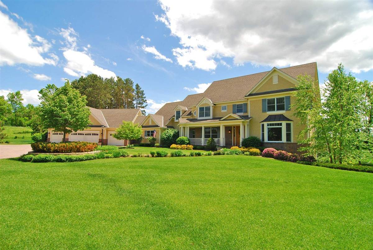 Low-Cost Home Landscaping Tips