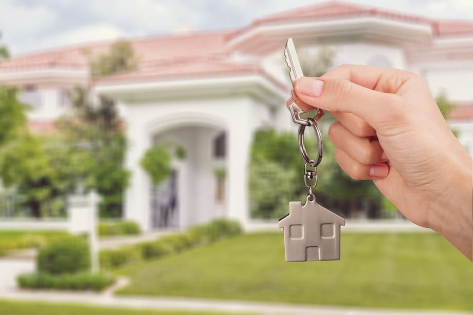 National Rent To Own Com: What Are Rent-to-Own Deals And What Are The Benefits?