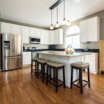 Should you hire a professional photographer when selling your home? Home staging