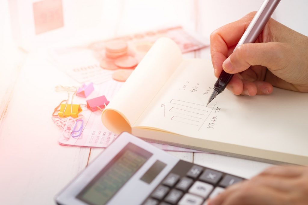 Should I Pay Points on My Mortgage? Calculator