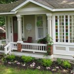 Benefits of having a smaller home vs a bigger homoe | Tiny cottage