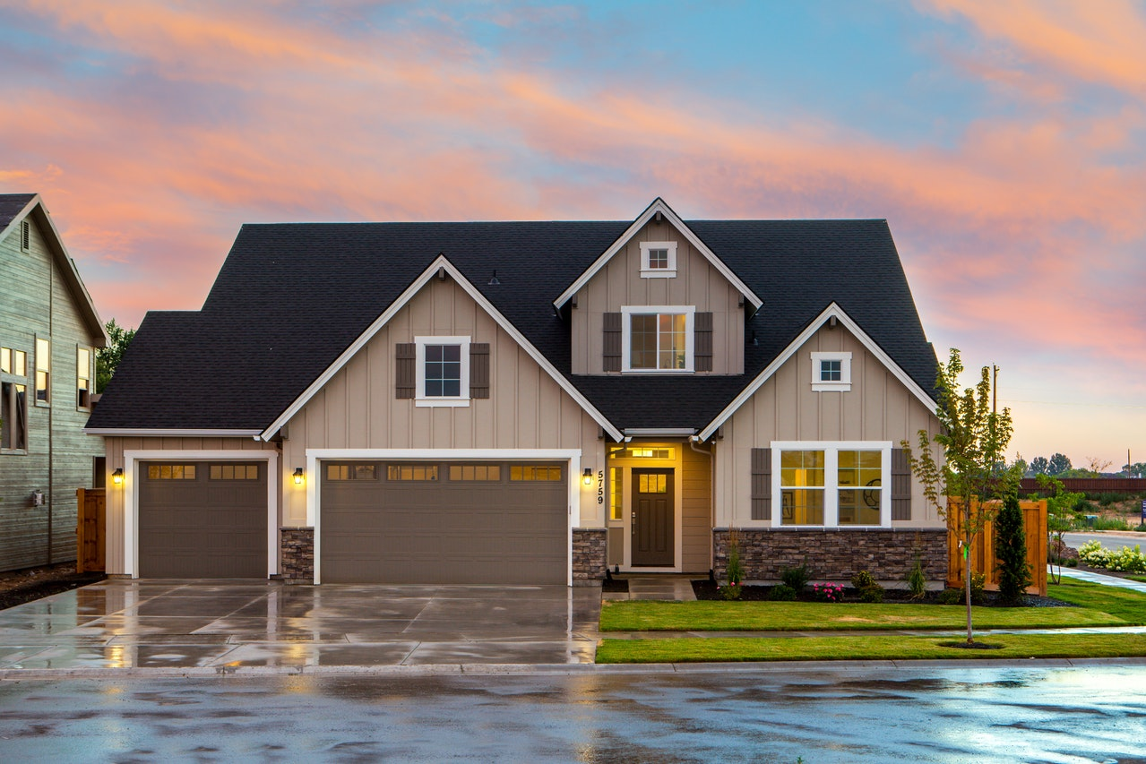 Pros And Cons Of Turning A Garage Into Living Space National Cash Offer