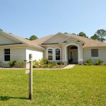 Home for Sale