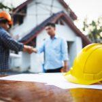contractors insured