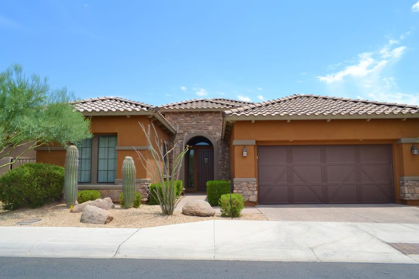 cheapest houses in Arizona