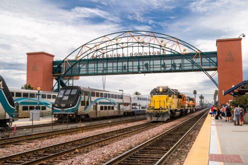 riverside-downtown-train-station