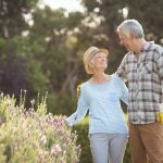 sell your house before retiring