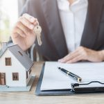 Considerations Before Turning Your Home Into A Rental