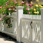 adding a fence to your home