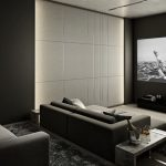 How To Create A Great Home Theater
