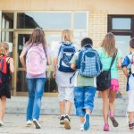 Reasons Why School Ratings Matter When House Shopping