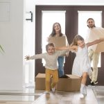 Ways to Help Your Kids Cope with Selling Your Home