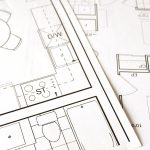 Floor plan can help sell your home