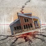 How to Improve Your Home's Earthquake Resistance