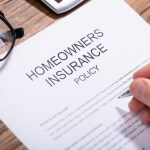 The Difference Between a Home Warranty and a Homeowner's Insurance Policy