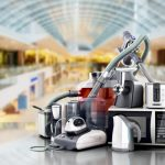 Which Cleaning Appliances To Buy For Your House
