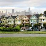 Meet people in your neighborhood