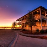 The Best Time To Buy a Vacation Home