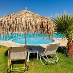 Buying and Maintaining an Energy-Efficient Pool