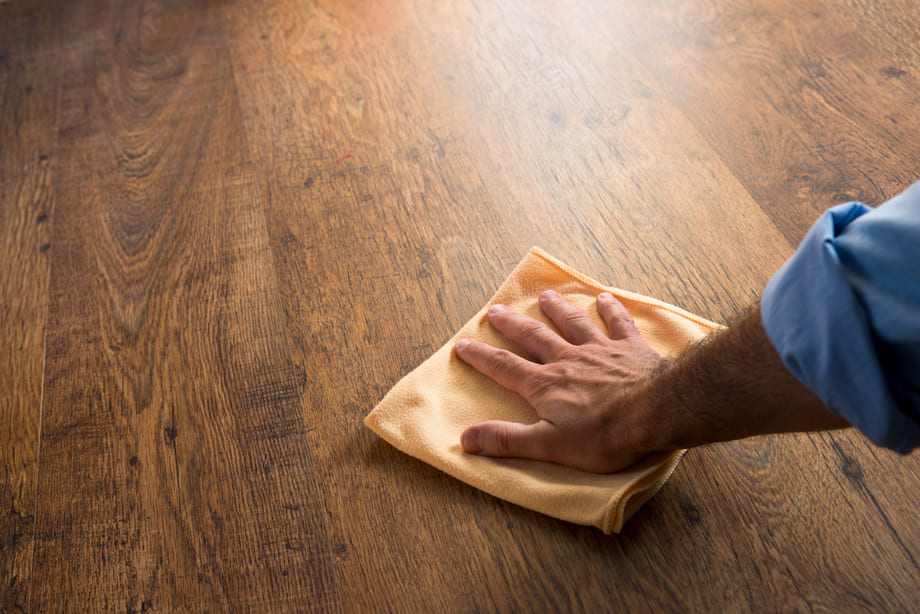 How To Bleach Hardwood Floors National Cash Offer
