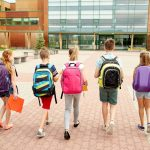 How To Factor In Schools Into Your Home Buying Decision