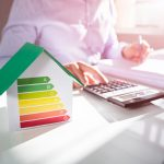 How To Hire an Energy Auditor