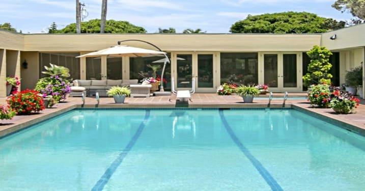 Jenny Craig's 22M Del Mar Beach Home (1) (2)