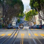 San Fransisco Expensive Cities to Live In
