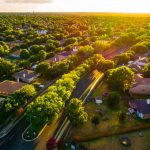 The Best and Most Affordable Suburbs in America