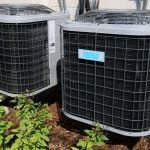 Things to Consider When Buying a New Air Unit/Conditioner in Your Home