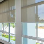 How Much Window Coverings Cost & Why Your Home Needs Them
