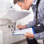 The Perfect Home Maintenance Checklist