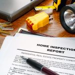 The Top 5 Questions Buyers Should Ask About Home Inspections