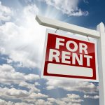 Why Now Is The Time To Invest In Rental Property Ownership