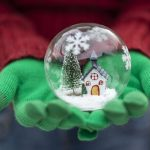 Tips & Tricks for an Eco-Friendly Holiday Season