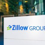 zillow-looks-to-become-the-22amazon22-in-the-real-estate
