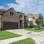 Houses in Dallas