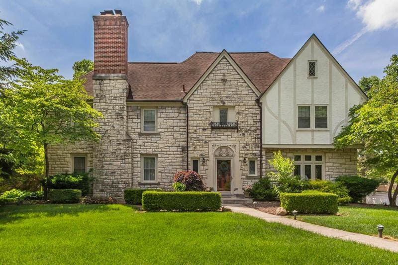 houses for sale in cleveland